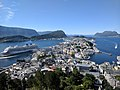 View on Ålesund.jpg