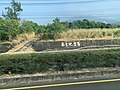 View on Highway 26 in Fangshan, Pingtung 05.jpg