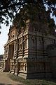 Vijayanagara, Hampi, India (21208613221).jpg