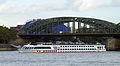 Viking Danube (ship, 1999) 016.jpg
