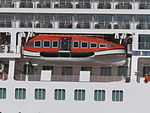 Viking Star Lifeboat 1 Tallinn 4 June 2015.JPG