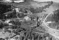 Vikmanshyttan 1938 Oscar Bladh.jpg