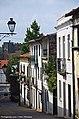Vila Nova de Famalicão - Portugal (42231173754).jpg