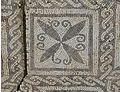 Villa Armira Floor Mosaic PD 2011 076a.JPG