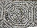 Villa Armira Floor Mosaic PD 2011 135a.JPG