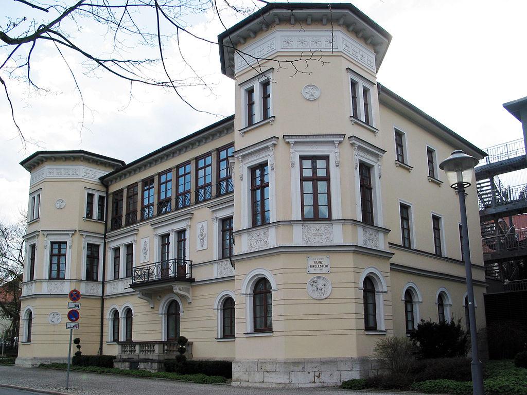 Sterne Hotels In Norden Bzw Norddeich