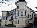 Villa Franz Dingelstedt, Weimar.jpg