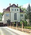 Villa Heß.jpg