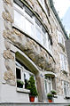 Villa Langer Detail.jpg