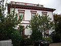 Villa Mainzer Straße 6 - 3.JPG
