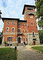 Villa Ottolini Tosi , Busto A.jpg