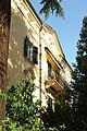 Villa Zita 4.jpg