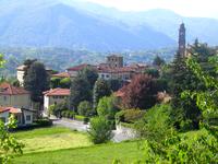 Villa d'Adda-Centro.png