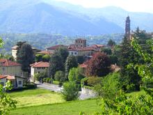 Villa d\'Adda – Wikipedia