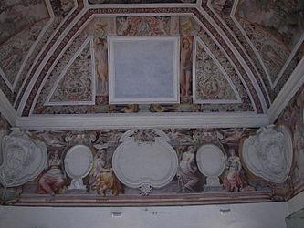 Villa d'Este interior 7.jpg