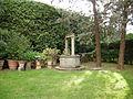 Villa l'ugolino, giardino 11.JPG