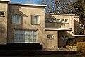 Villa ontworpen door G.Hoge, Bruggenhoek, Zottegem 02.jpg
