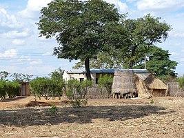 VillageZambia1.JPG