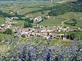 Village de Solutré.jpg