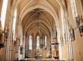 Villar-d'Arêne - Église Saint-Martin -538.jpg