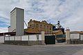 Villarrubio, fábrica de harinas.jpg