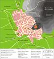 Villena 1859.png