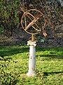 Villeneuve-sur-Yonne-FR-89- cadran solaire-01.jpg