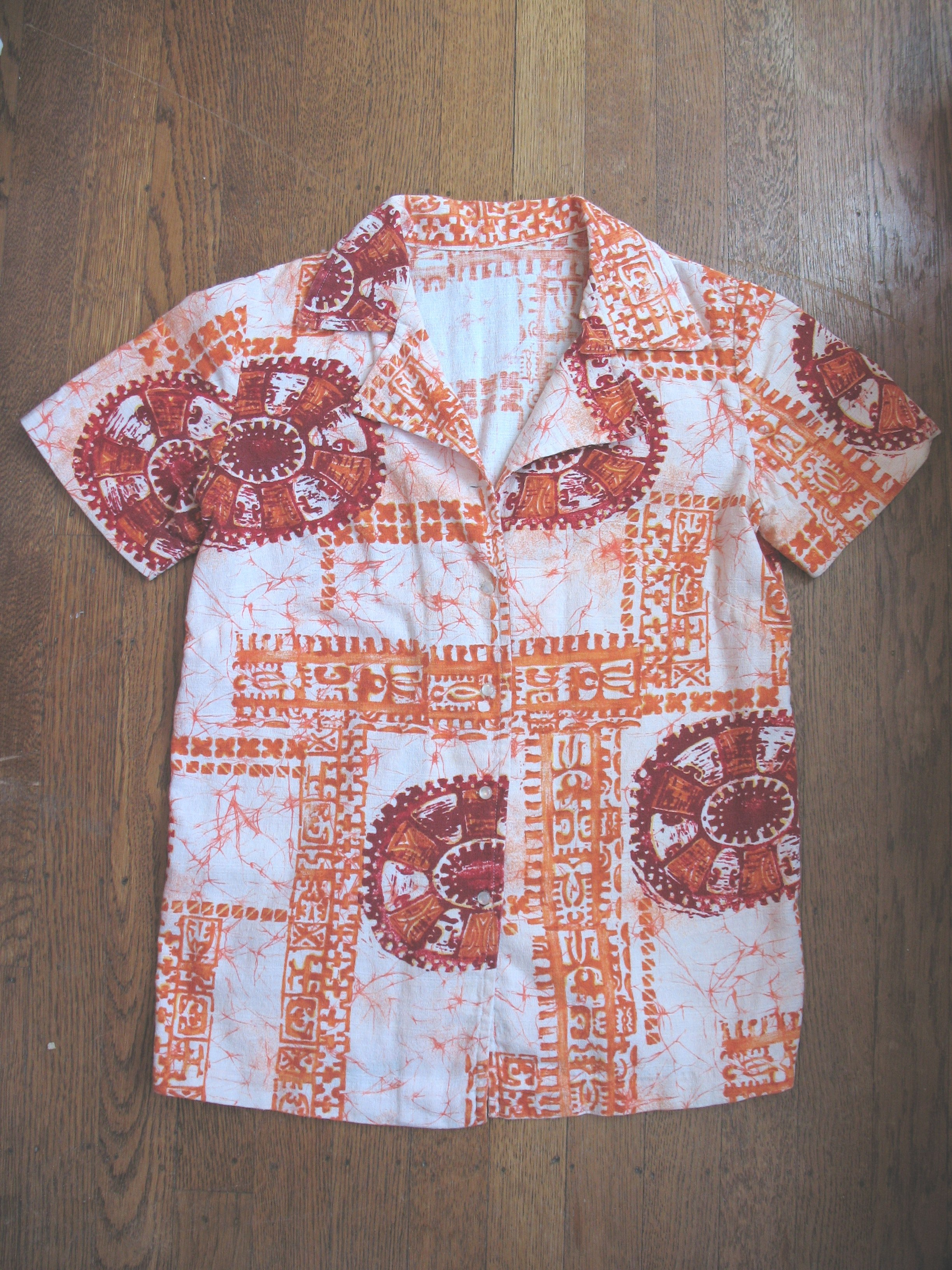 dc9d009b Aloha shirt - The complete information and online sale with free shipping.  Order and buy now for the lowest price in the best online store!
