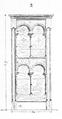 Viollet-le-Duc - Dictionnaire raisonné du mobilier français de l'époque carlovingienne à la Renaissance (1873-1874), tome 1-15a.png