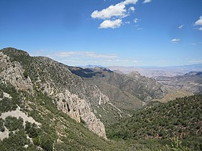 Virgin Mountains-Paiute Wilderness.JPG