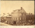 Virginia, Alexandria, Marshall House - NARA - 533275.tif