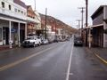 Virginia City NV 1.jpg
