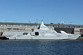 Visby class 2.jpg