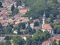 Visegrád, Hungary - panoramio (49).jpg