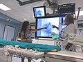 Visita hospital torrecárdenas 3 22.07.11.jpg
