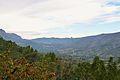 Vista de la Vall de Gallinera des de Benirrama.JPG