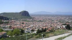 Vista di Borgetto.jpg