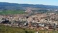 Vistageneral 8Marzo2009 Puertollano (cropped).jpg