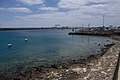 Vistas del puerto desde la Carretera los Castillos.jpg