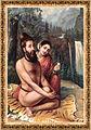 Viswamitra.jpg
