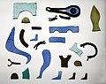 Vitraux ND de Bondeville Expo Musée de Cluny 27122017 1.jpg
