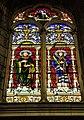 Vitraux de l'abside. (2).jpg