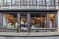 Vitrine - Rue du Hautbois 14 à Mons -130130- fr.jpg