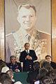 Vladimir Putin 12 April 2001-4.jpg