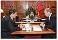 Vladimir Putin 17 May 2008-1.jpeg