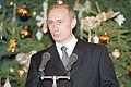 Vladimir Putin 30 December 2000-1.jpg