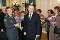 Vladimir Putin 7 March 2002-1.jpg