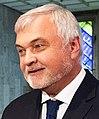Vladimir Uiba.jpg