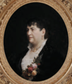 Vlaho Bukovac - Potret Marije Opujić, 1881.png