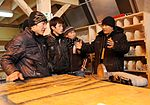 Vocational students impressed by American military DVIDS251159.jpg